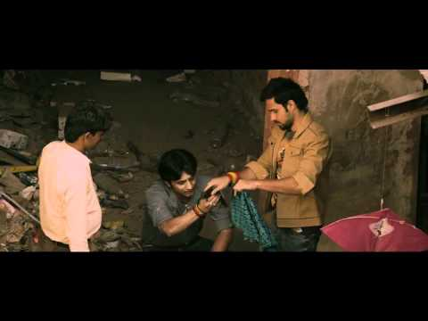 Jannat 2: Sonu Dilli (KKC) Kutti Kameeni Cheez - Official Trailer [HD]