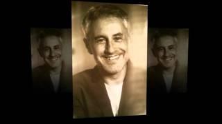 Sergio Dalma - Imaginando