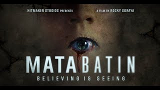 Video MATA BATIN  ~ Film Indonesia Terbaru download MP3, 3GP, MP4, WEBM, AVI, FLV Oktober 2018