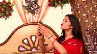Bangla School Girl Leaked Video at Hostel Ladies Room