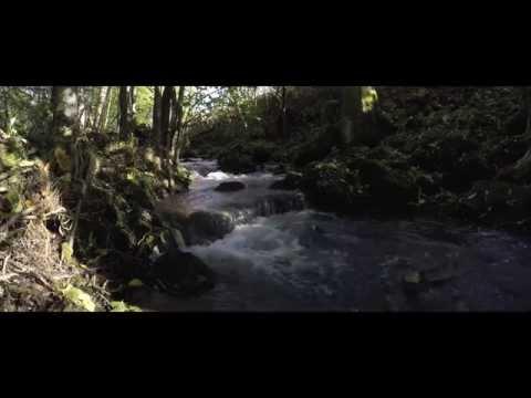 Wicked Chili GoPro Hero 4 Akku Test , vergleich mit Original // deutsch // in 4K #8из YouTube · Длительность: 11 мин35 с