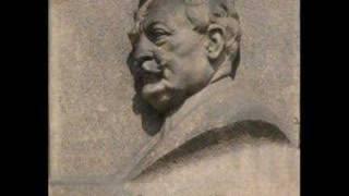 Leoš Janáček - Mša Glagolskaja - Intrada