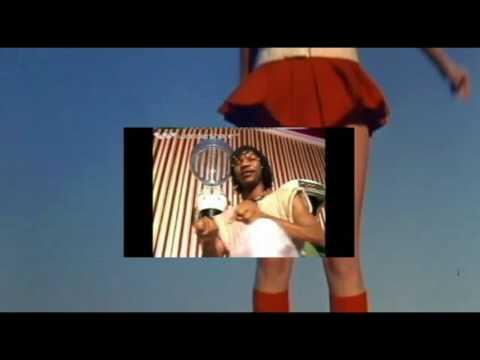 Leron Thomas - Cliquish (Official Music Video)