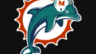 Miami Dolphins vs New York Jets Preview
