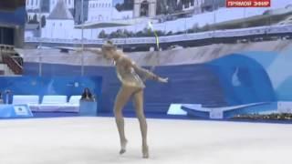 Россия 2  Прямой эфир