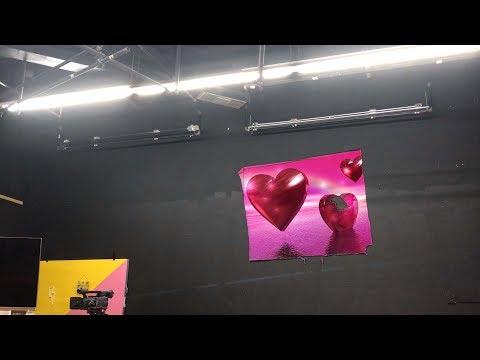 valentine's-message-year-9