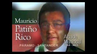 El expresidente de Chile le habla a estudiantes en Mexico.
