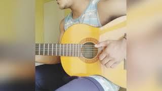 2050 - Luan Santana (Cover Ysac Soares)