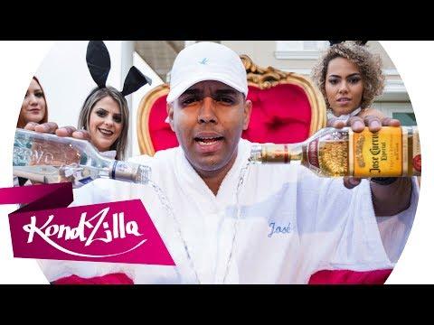 MC MM - Desce Tequila (KondZilla)
