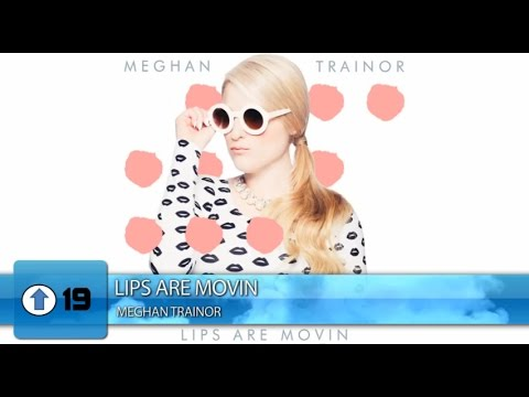 Billboard Top 50 This Week December 28, Music 2014