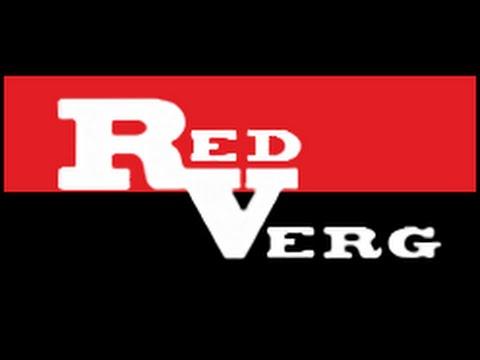 Бензопила RedVerg RD-GC50-16 - фото 6