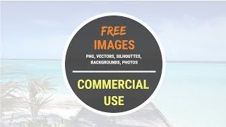 Free Images Website, PNG Images