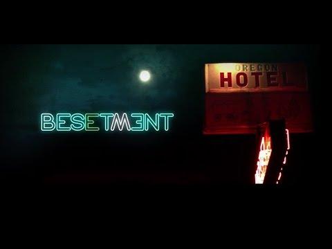Download Besetment (2017) Trailer - Full HD