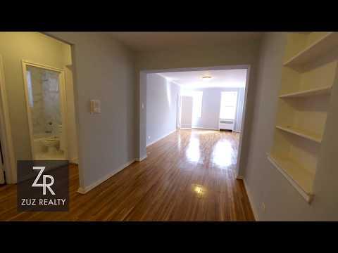 Zuz Realty - 2566 Ocean Ave #A8 Brooklyn, NY 11229
