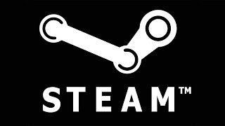 Anti-Scam Steam Group Will Police Game Developers