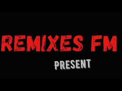 Drunk Groove (Kolya Funk & Mephisto Remix) на визуализаторе