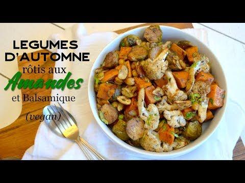 vegan-|-légumes-d'automne-rôtis-aux-amandes-et-balsamique-(pois-chiches)-[cc]