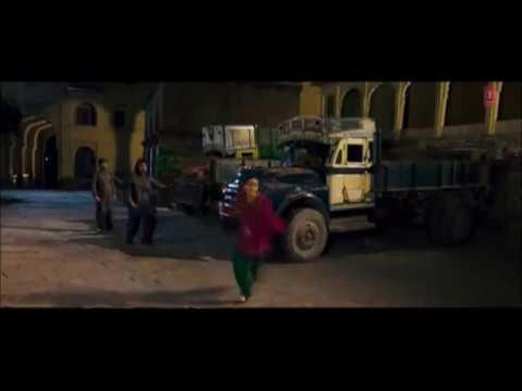 Naina Re ~ Himesh Reshammiya, Rahat Fateh Ali Khan -Dangerous Ishhq (Full Song) Greek Subs.