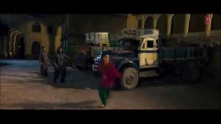 Download Naina Re ~ Himesh Reshammiya, Rahat Fateh Ali Khan -Dangerous Ishhq (Full Song) Greek Subs. MP3 song and Music Video