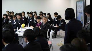 開始は1:07 解説ライブ「まいもく」にジャーナリストの池上彰さんを特別...