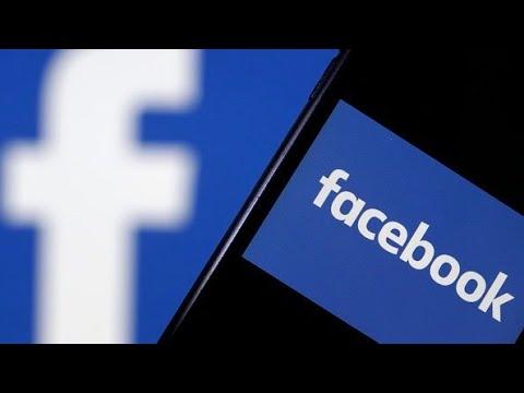 women,-older-job-seekers-excluded-in-facebook-ad-targeting