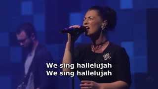 Flatirons Community Church - Forever (We Sing Hallelujah) - HD