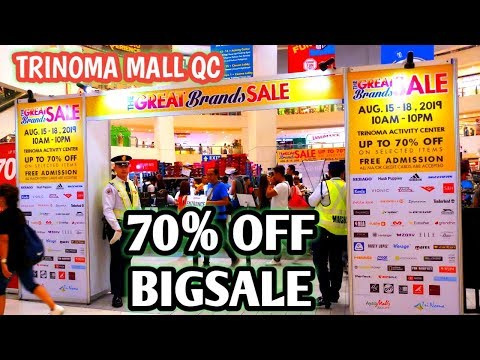 70%-off-great-brand-sale-at-trinoma-mall