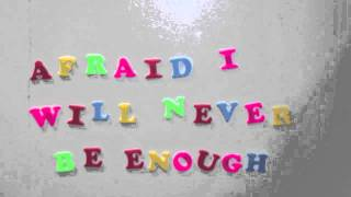 Jason Gray- Remind Me Who I Am