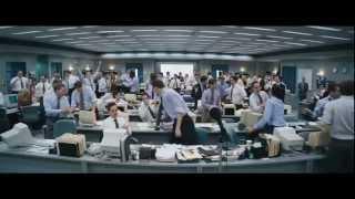 THE WOLF OF WALL STREET - BIOPREMIÄR 10 JANUARI (Trailer 2)