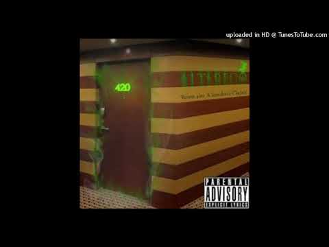 ROOM 420 (Prod. by Timmy Rooks)