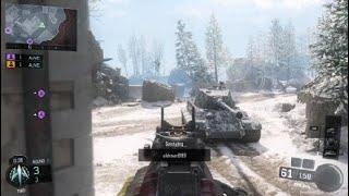 Call of Duty®: Black Ops III_20180724210251