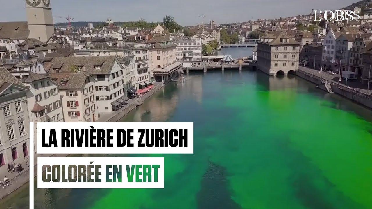 Zurich sites de rencontre