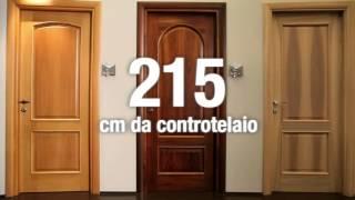 Итальянские двери уже в Москве(http://www.mobilitalia.ru/italyanskie-dveri/ Итальянские двери, которые сделаны со всей душой итальянских мастеров-краснодерев..., 2013-09-20T11:48:18.000Z)
