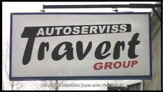 Автосервис Traverts(, 2013-02-04T15:08:17.000Z)