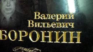 Изготовление памятников(, 2009-01-28T09:42:18.000Z)