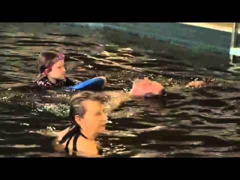 Manitou Springs Resorts & Mineral Spa
