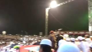 Musthofa ateef feat Syubbanul Muslimin 2017
