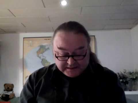 Egon Dombrowsky 28 01 2020 84 Stunde zur Weltgeschichte 602 Geschichtsstunde