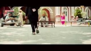 Latest Punjabi Songs 2016 _ Saade Naal Viah _ Surp