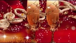 Holly Jolly Christmas Music Mix 2013