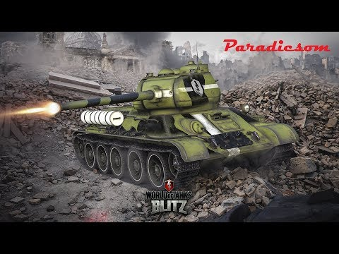 Wot Blitz steam verzió PC-re magyarosítás tutorial