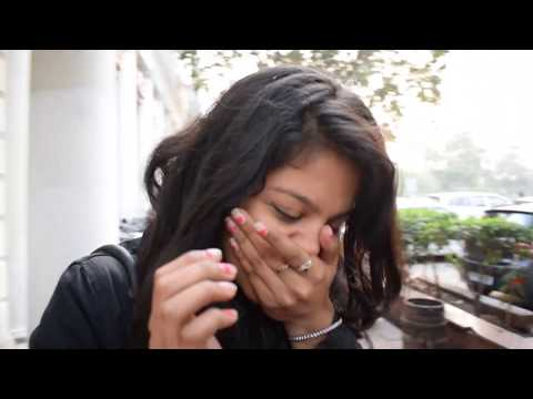 After Effects of Fire Pan at Connaught Place   Explore Delhi