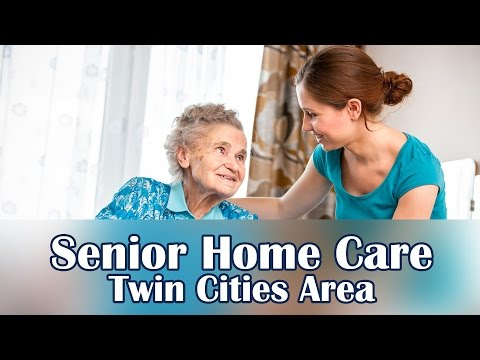 In Home Personal Care in Minneapolis, mn | Part time or 24 hrs Alzheimer's home care in Minneapolis