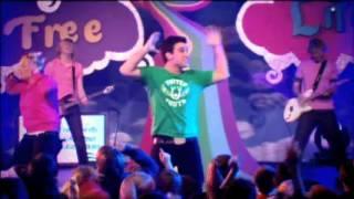 Hillsong Kids - Radio (Live Performance)