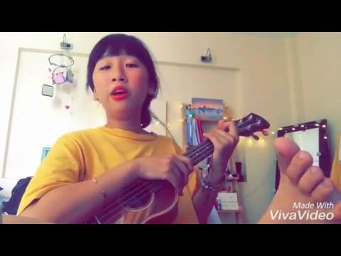 Té Xe Ăn Chè Nhẹ Cái Nè   Trang Hý   #Cover
