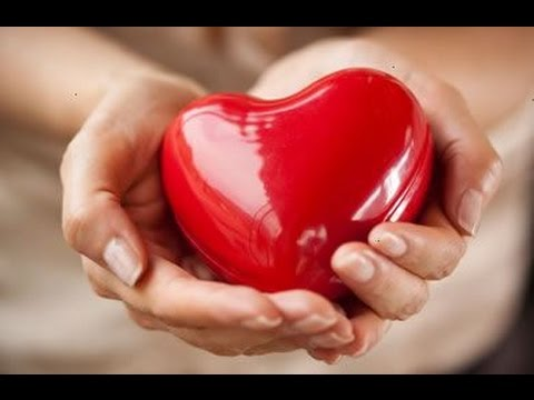 Image result for beautiful heart