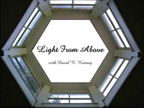 Light from Above - Episode 276