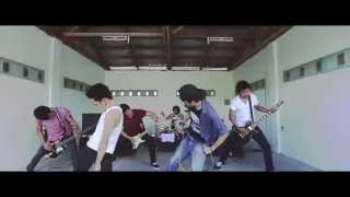 Before and After (Tayabas) - Long Live The Rebels Music Video