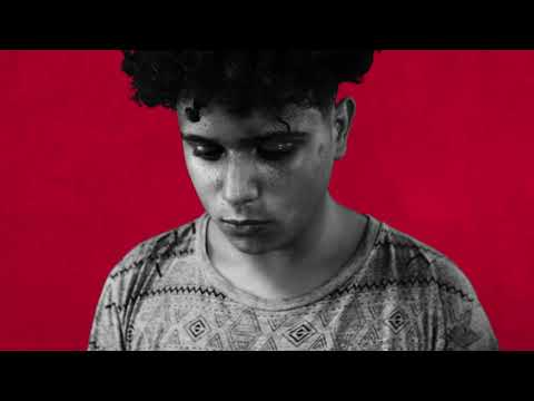Youtube: Draganov – DROGUE DOUCE (RED) | BEFORE COLORS-EP