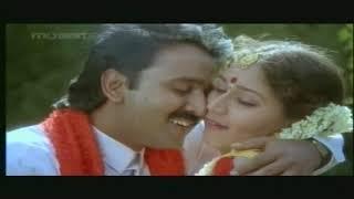செம்பருத்தி செம்பருத்தி   Sembaruthi Chembaruthi   Superhit Tamil Song HD Video
